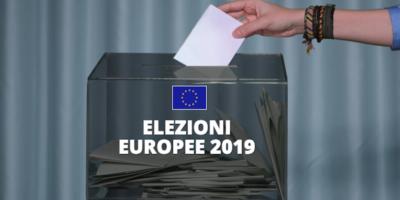 C'è un nuovo sito del Parlamento Europeo per sapere come e dove si vota a maggio
