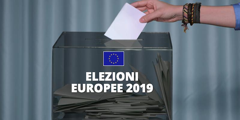 C 39 un nuovo sito del parlamento europeo per sapere come e for Dove si riunisce il parlamento italiano