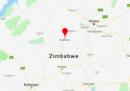 Si temono decine di morti nell'allagamento di due miniere in Zimbabwe