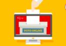 La piattaforma Rousseau, su cui oggi gli iscritti al M5S votano l'autorizzazione a procedere per Matteo Salvini, non funziona a molti utenti