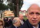 Il video del ministro dell'Istruzione che dice che serve «l'impegno del Sud» per migliorare il Sud Italia