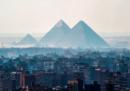L'Egitto ha impedito a un giornalista del New York Times l'ingresso nel paese, senza dare spiegazioni ufficiali