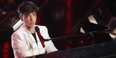 Sanremo 2019: chi sono i favoriti per la vittoria finale