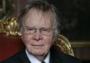 È morto a 87 anni Wallace Broecker, geofisico che contribuì a rendere popolare l'espressione