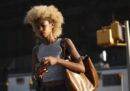 A New York sarà vietato per scuole e aziende avere regole sulle pettinature che discriminino le minoranze etniche