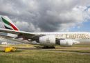 Dal 2021 Airbus non produrrà più A380