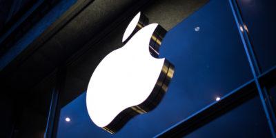 Cosa sta facendo Apple