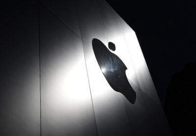 Apple e Qualcomm hanno fatto pace