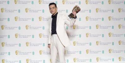 Chi ha vinto cosa ai BAFTA 2019