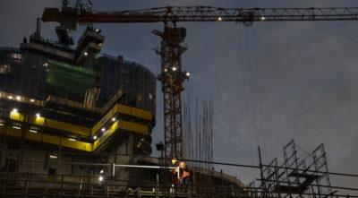 Perché la Cina sta costruendo le infrastrutture di mezzo mondo?
