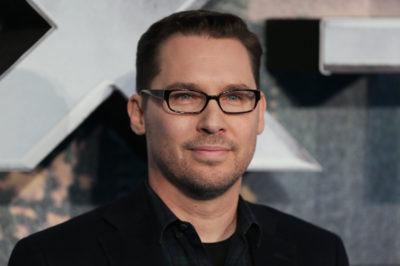 Il regista Bryan Singer ha patteggiato 150 mila dollari per un'accusa di stupro di minore
