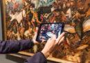 Quest'anno sentirete parlare di Pieter Bruegel