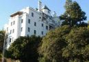 Storia e storie dello Chateau Marmont