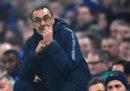 La FIFA ha imposto al Chelsea il divieto di acquistare nuovi giocatori fino al 2020