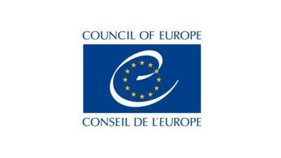 Il Consiglio d'Europa dice che la libertà di stampa in Italia è diminuita nel corso del 2018