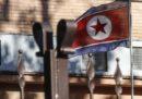 La figlia di Jo Song-gil è tornata in Corea del Nord di sua volontà, dice Repubblica