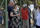 A Cuba si vota la nuova Costituzione