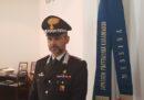 Anche un colonnello dei carabinieri è indagato per i depistaggi sul caso Cucchi
