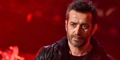 Dodici canzoni di Daniele Silvestri, che partecipa a Sanremo