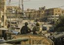 Il fotografo italiano Gabriele Micalizzi è stato ferito in Siria