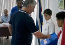 A Cuba è passato il referendum sulla nuova Costituzione