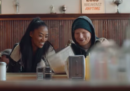 """""""Shape of You"""" di Ed Sheeran non potrà più essere trasmessa di giorno a Giava Occidentale, in Indonesia, perché """"pornografica"""" e """"oscena"""""""