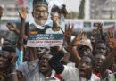 Il blocco delle pubblicità dall'estero deciso da Facebook per la Nigeria può essere aggirato