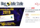 Le nuove regole del Movimento 5 Stelle per i candidati alle elezioni europee