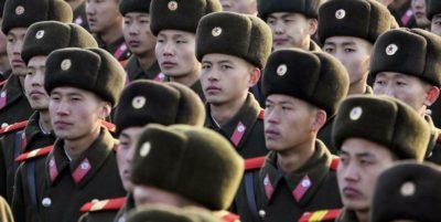 Cosa succede ai nordcoreani che disertano