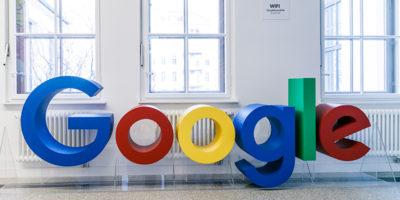 Enel contro Google: l'app assente su Android Auto fa intervenire l'Antitrust