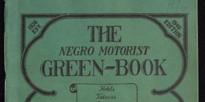"Cos'è il ""Green Book"" di ""Green Book"""