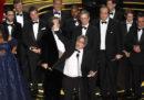 Lodevoli brutti film da Oscar