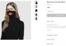 Gucci ha ritirato un maglione considerato razzista
