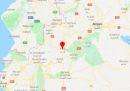 Almeno tredici persone sono morte in due esplosioni nella città di Idlib, in Siria