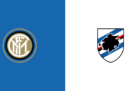 Inter-Sampdoria in TV e in streaming