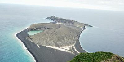L'isola che non c'era