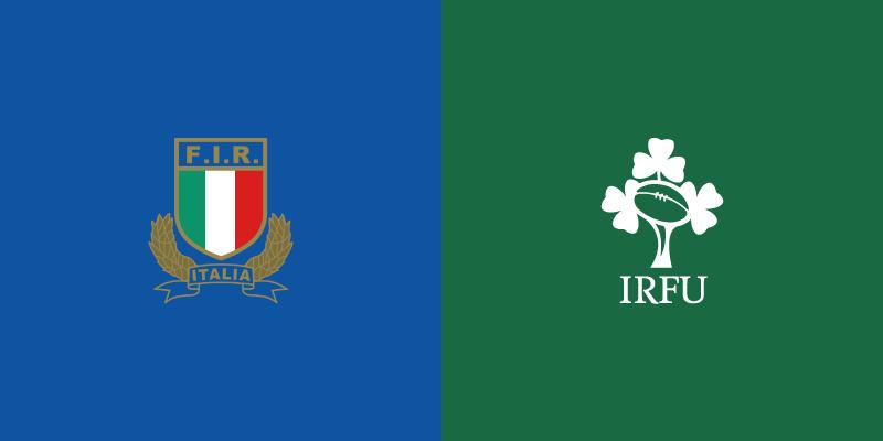 incontri irlandesi in Inghilterra BF3 co op matchmaking pubblico non funziona