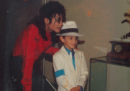 """Leaving Neverland"", il discusso documentario su Michael Jackson"
