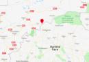 L'esercito del Burkina Faso dice di aver ucciso 146 jihadisti in tre operazioni al confine col Mali
