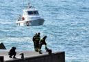Sono stati ritrovati i corpi di due dei tre giovani dispersi in mare in provincia di Catania