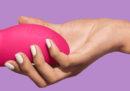 Ci sono grossi sconti sul sito dei sex toy più belli in circolazione