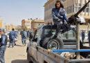 In Libia si combatte per il più grande giacimento petrolifero del paese