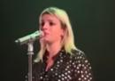 Emma Marrone: «Non diventerò mai come loro»