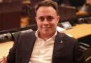 Si è dimesso Kevin Masocco, consigliere comunale della Lega a Bolzano che aveva parlato in un messaggio audio di una «dj da violentare»
