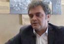 Massimo Bergamin non è più il sindaco di Rovigo