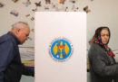Non sembra esserci un vincitore chiaro nelle elezioni in Moldavia