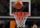 Dal prossimo anno la NBA organizzerà un campionato di basket in Africa