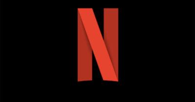 Netflix non renderà disponibili le sue serie TV e i suoi film sulla nuova piattaforma streaming di Apple