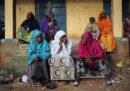 Le elezioni in Nigeria