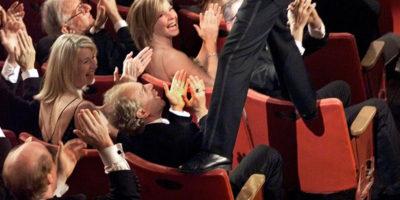 Gli Oscar di vent'anni fa
